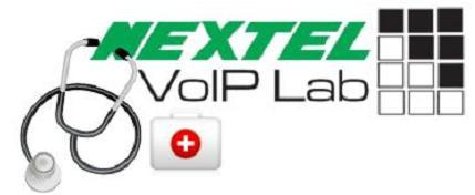 connessioni VoIP