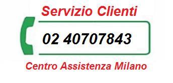 assistenza-telefonia-milano