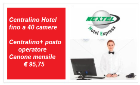Noleggio_centralino_telefonico_hotel