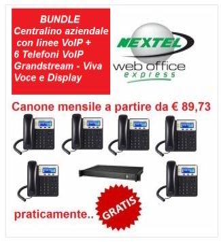 Noleggio_centralino_telefonico