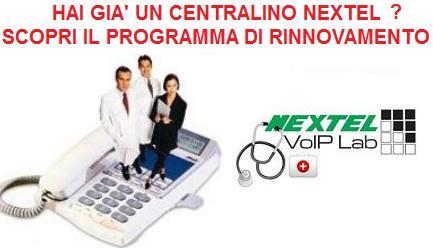 telefoni-nextel-dkx