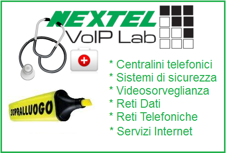 sopralluogo-Nextel