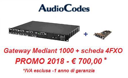 promo_audiocodes