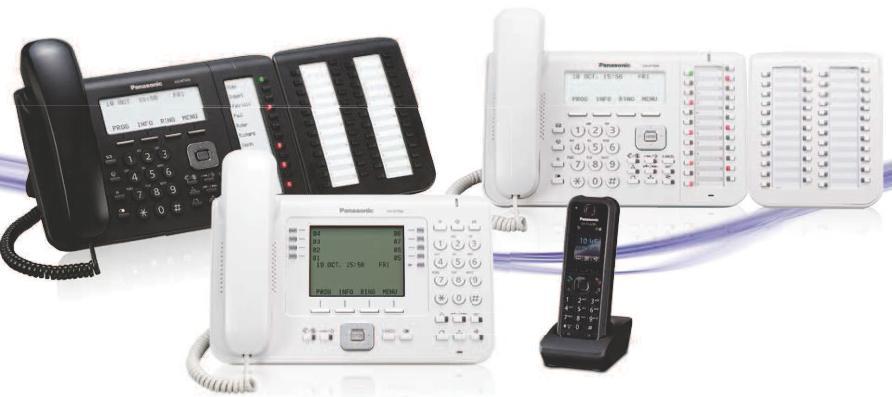 telefoni-panasonic