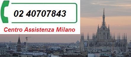 assistenza-informatica-telefonia-milano