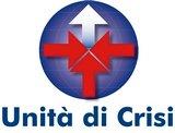 Ministero degli Esteri - Unità di Crisi della Farnesina - logo