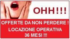 noleggio_centralini_nextel